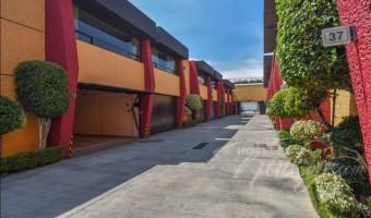 Love Hotel Abastos   de la Ciudad de México  para Gay