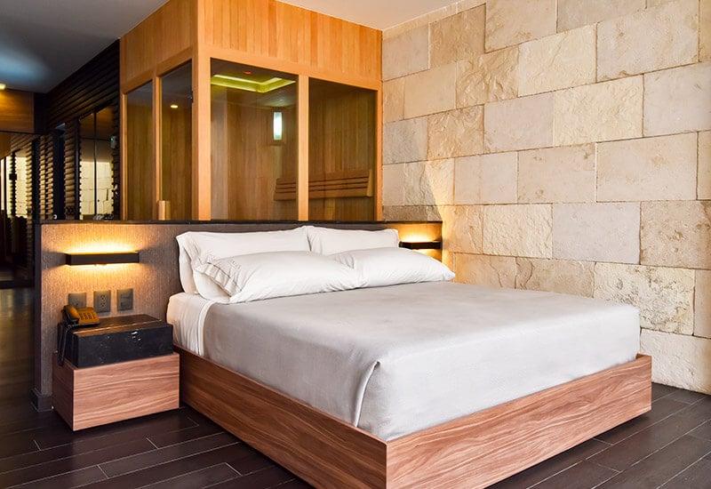 Love Hotel Akua Luxury Suites