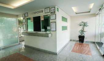 Love Hotel Argos en la Zona Sur de la Ciudad de México