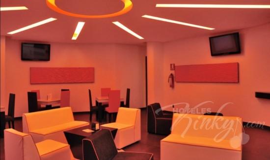 Imagen del Love Hotel Aruba Hotel & Villas