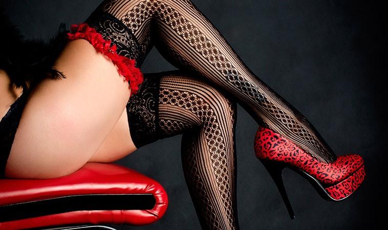 3 Atracciones Kinky que te erizan la piel