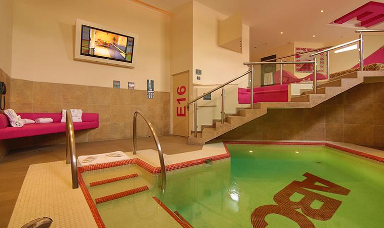 3 moteles en Ecatepec ¡Imperdibles!