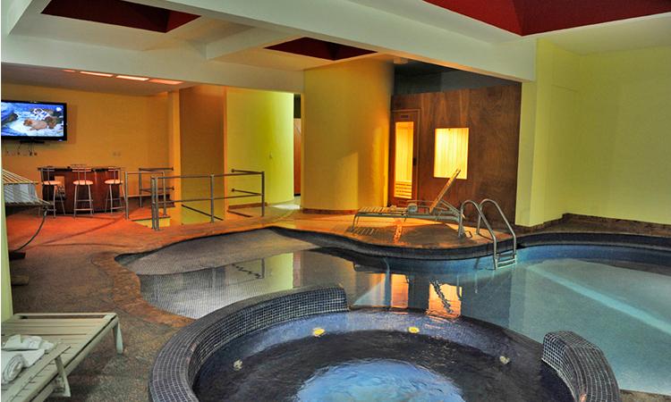 Clásico y acogedor, así es el Love Hotel Aranjuez Suites & Villas