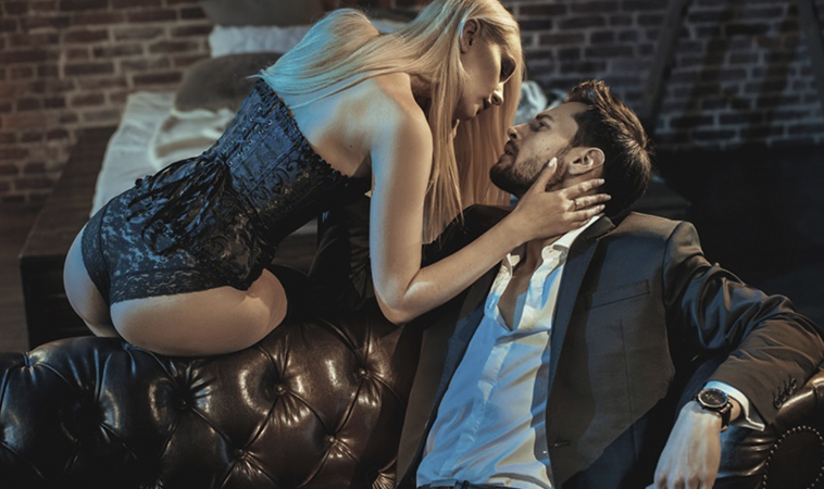 Cómo manejar tus encuentros casuales en un Love Hotel