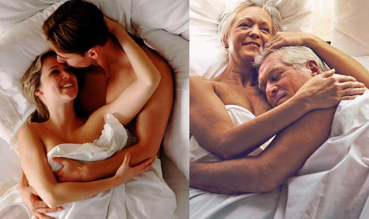 Dinos qué edad tienes y te diremos qué Love Hotel debes visitar
