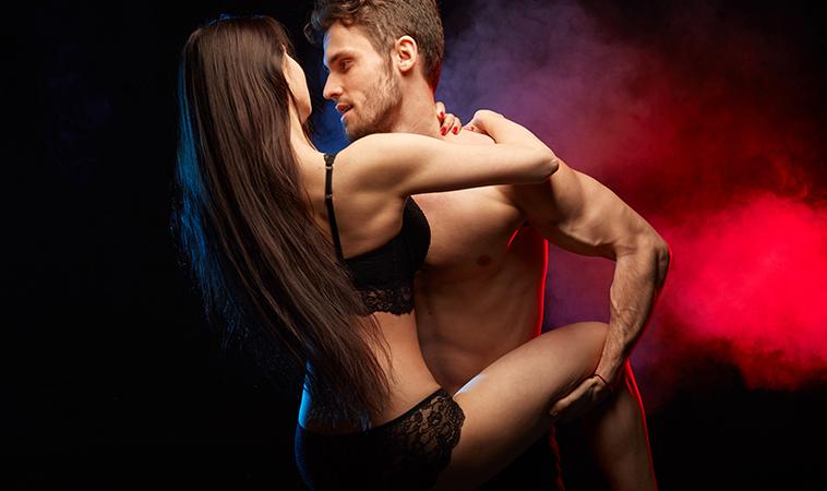 Kit sexual que debes llevar a  un Love Hotel
