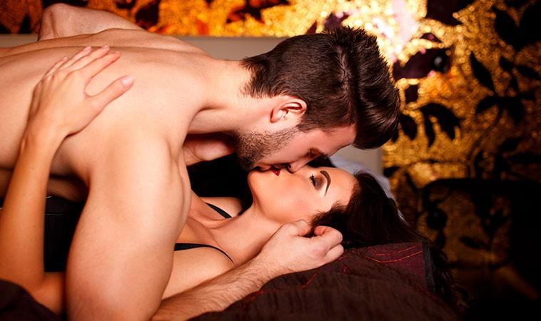 Los moteles más románticos para llevar a tu novia