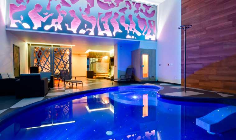 Love Hotel Tajín ¡Cumple tus fantasías!