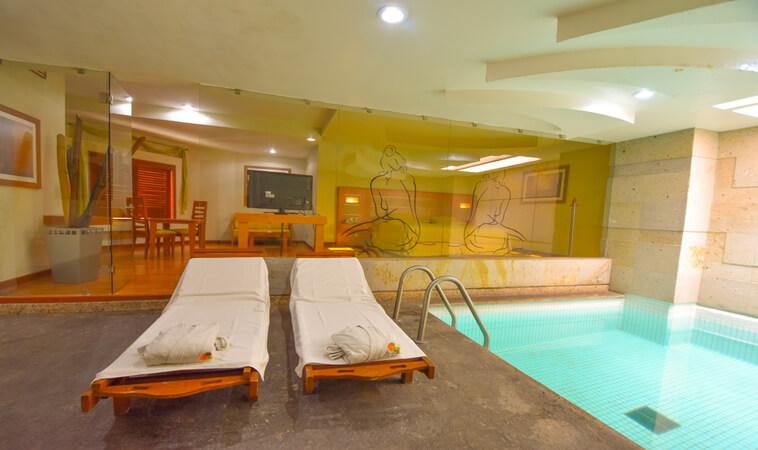 Moteles en Tlalnepantla que no te debes perder