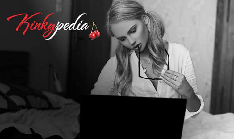 ¿Qué es la Kinkypedia?