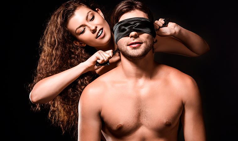 Relato erótico: Como la primera vez