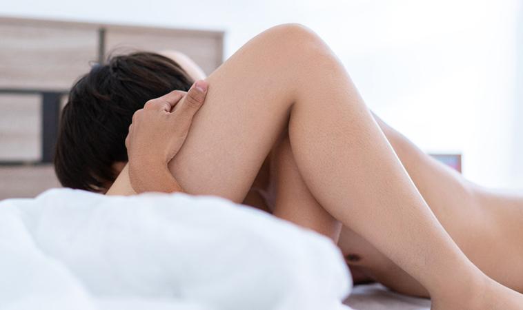 Tips para tener sexo oral en un motel