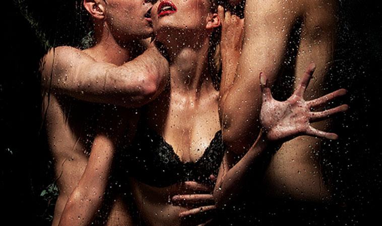 Top 3 de Atracciones Kinky para Tríos