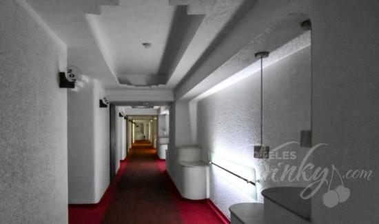 Imagen del Love Hotel Bonn