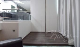 Love Hotel Candeli, Habitacion Master Suite