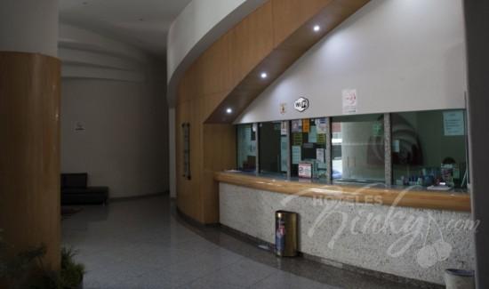 Imagen del Love Hotel Castello