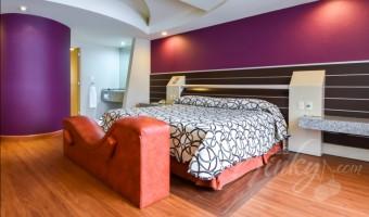 Love Hotel Castello, Habitacion Sencilla Torre Amor