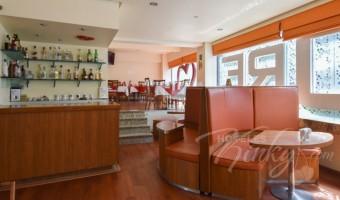 Love Hotel Cuore
