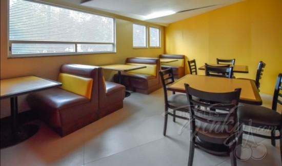 Imagen del Love Hotel Ferri Hotel & Suites