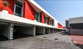 Love Hotel Grana Hotel & Suites