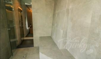 Love Hotel Grana Hotel & Suites, Habitacion Suite Torre