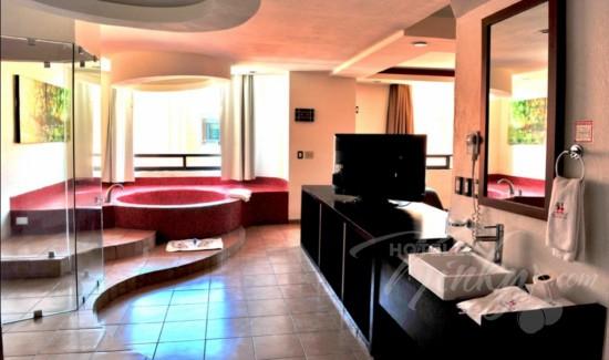 Imagen del Love Hotel Horizont