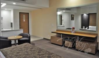 Love Hotel NS Hotel & Villas , Habitacion Estándar