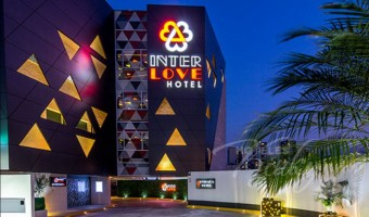 Love Hotel Interlove