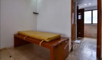 Love Hotel K20, Habitacion Playa