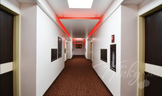 Imagen del Love Hotel Liebe Hotel & Villas