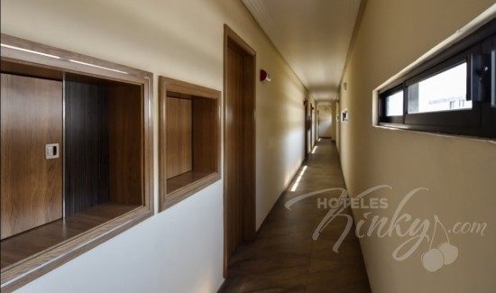 Imagen del LoveHotel M Motel & Suites - Eje 6 Sur