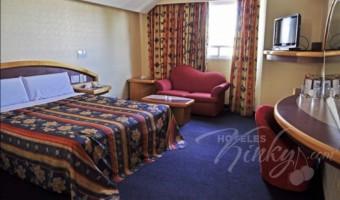 Love Hotel Auto Hotel Modena, Habitación Estándar