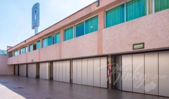 Motel Nuevo Tijuana
