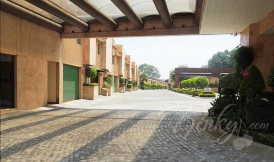 Imagen del Love Hotel Paraíso del Sur