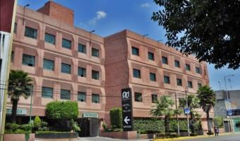 Love Hotel Pasadena Hotel & Villas   de la Ciudad de México  para Gay