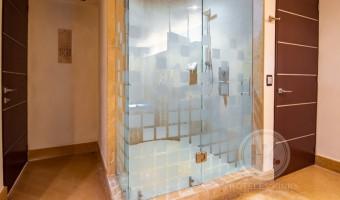 Love Hotel Picasso-Tláhuac, Habitacion Master Suite