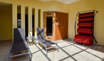 Love Hotel Plaza del Rey Hotel & Villas, Habitacion Party Room