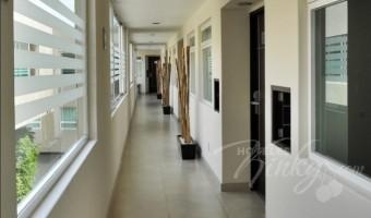 Love Hotel Porto Alegre Motel & Suites