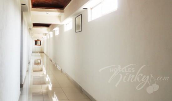Imagen del LoveHotel Quinta Tlalpan