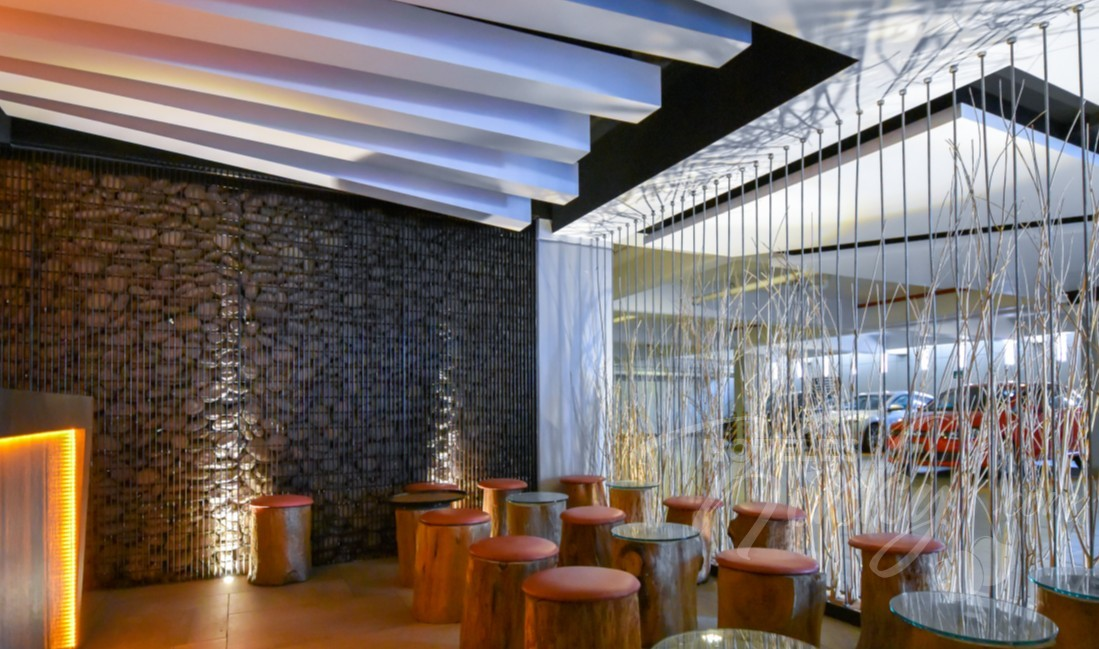 Love Hotel Segredo