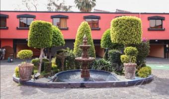 Love Hotel Siesta del Sur
