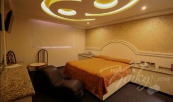 Love Hotel Siesta del Sur, Habitación Preferente