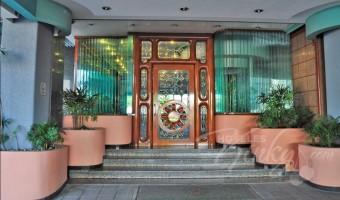 Love Hotel Ticomán Plaza  de la Ciudad de México  para Gay
