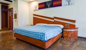 Love Hotel Verona Hotel & Suites , Habitacion Hotel Sencilla