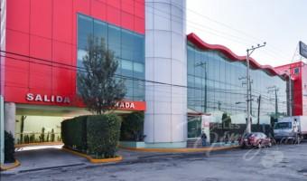 Love Hotel Verona Hotel & Suites   de la Ciudad de México  para Gay