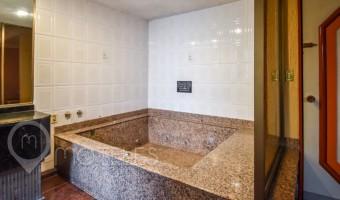 Love Hotel Villa Verde, Habitación Jacuzzi
