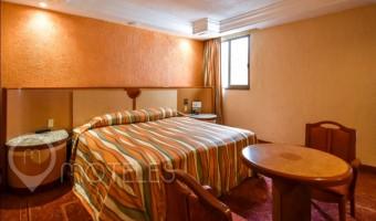 Love Hotel Villa Verde, Habitación Sencilla