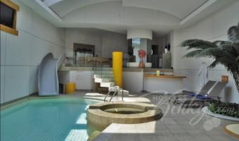 Love Hotel Xol-ha